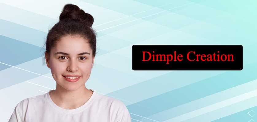 Dimple Creation in Jaipur